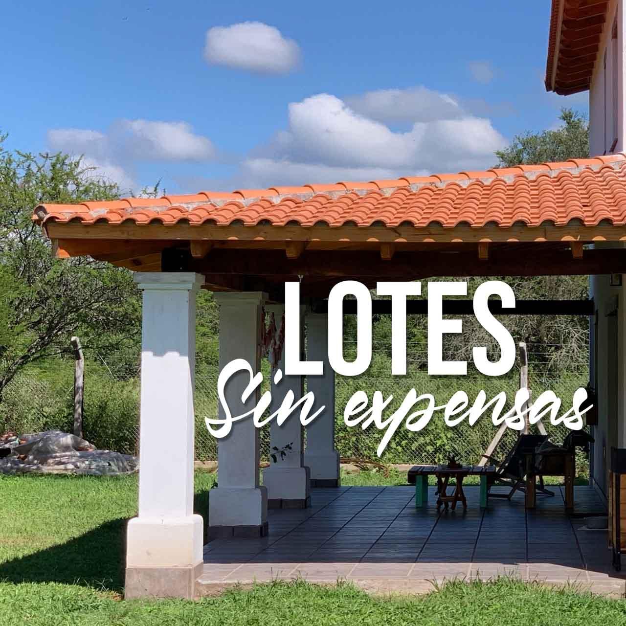 LOTES-Sin-expensas-web-modificado-bis
